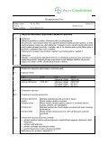 COBRA 24 EC - Novum Czech sro - Page 4
