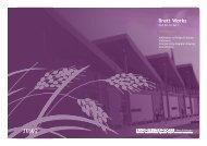 Brett Works - Babergh District Council Planning Pages