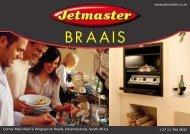 Jetmaster Braais Catalogue 2012 curves.cdr