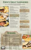 Ethyl's Smokehouse & Saloon - Page 3