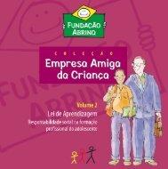 Livro Vol.2_baixasem pags - Fundação Abrinq