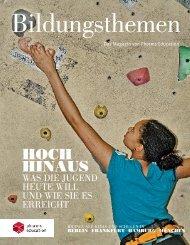 Download (pdf, 10456 kb) - Phorms München