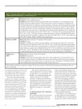 Interdisciplinary Team Care for Diabetic Patients ... - Clinical Diabetes - Page 5