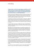 Handreiking Brandveiligheid Stadions.pdf - BrandweerKennisNet - Page 7