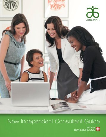 New Independent Consultant Guide.pdf