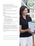 New Independent Consultant Guide.pdf - Page 7