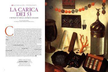la carica dei 53 - Chiara Cadeddu Photographer