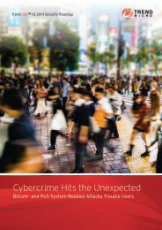 rpt-cybercrime-hits-the-unexpected