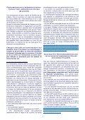 Bulletin n° 17, juin 2010 - ARS Bourgogne - Page 2