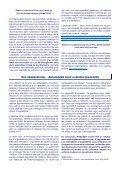 Bulletin n° 17, juin 2010 - ARS Bourgogne - Page 3