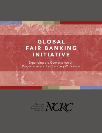 https://img.yumpu.com/34926869/1/358x462/global-fair-banking-initiative-national-community-reinvestment-.jpg?compression=80