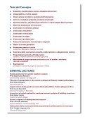 Programma Dettagliato - Page 3