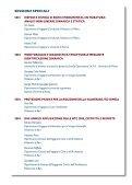 Programma Dettagliato - Page 4