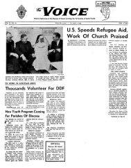 02-03-1961 - E-Research