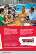 Canada's Barbecue and Equipment Specialists - Barbecue Country - Page 3