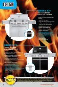 Canada's Barbecue and Equipment Specialists - Barbecue Country - Page 4