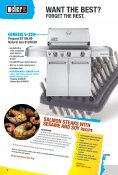 Canada's Barbecue and Equipment Specialists - Barbecue Country - Page 6