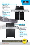 Canada's Barbecue and Equipment Specialists - Barbecue Country - Page 7