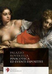 Pinacoteca - Comune di Rovigo