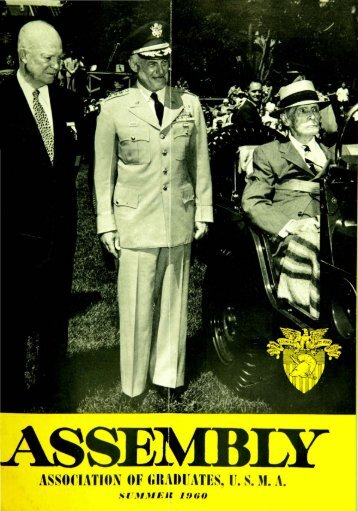 """f """"m - USMA Library Digital Collections - West Point"""