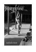 Josephine-Pdf - Seite 2