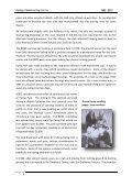 Bendigo Obedience Dog Club Inc - Page 4
