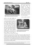 Bendigo Obedience Dog Club Inc - Page 7