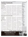 CULY 2010 - The Ontarion - Page 3