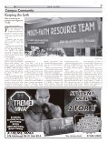 CULY 2010 - The Ontarion - Page 7