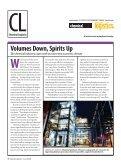 Chemical Logistics - Inbound Logistics - Page 2
