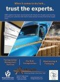 Chemical Logistics - Inbound Logistics - Page 3