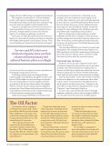 Chemical Logistics - Inbound Logistics - Page 4