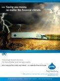Chemical Logistics - Inbound Logistics - Page 5