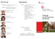 Download - Henriettenstiftung Hannover