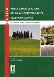 Guida - Regione Marche