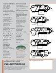 Brochure - Lakota - Page 2