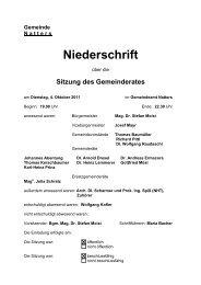 (26 KB) - .PDF - Natters