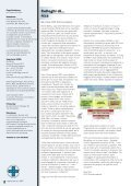 EONS - the European Oncology Nursing Society - Page 2