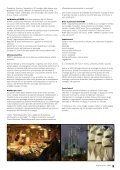 EONS - the European Oncology Nursing Society - Page 5