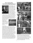 Spring - Waseca County Historical Society - Page 4