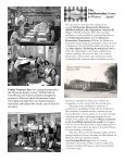 Spring - Waseca County Historical Society - Page 5