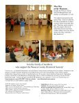 Spring - Waseca County Historical Society - Page 7