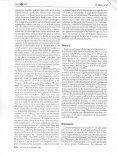 Kapur, S., Rose, R., Liddle, P.F., Zipursky, R.B., Brown ... - Alice Kim - Page 2
