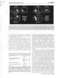 Kapur, S., Rose, R., Liddle, P.F., Zipursky, R.B., Brown ... - Alice Kim - Page 3
