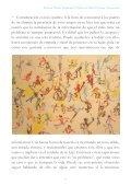GUIA-PROFESORES - Page 7
