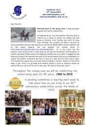 Newsletter_No._9_-_15th_Jan_2015-b