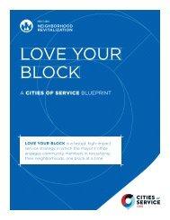 COS_LoveYourBlock_Blueprint_0