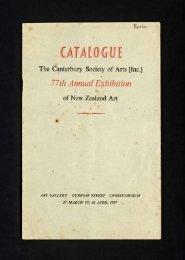Download (15.4 MB) - Christchurch Art Gallery