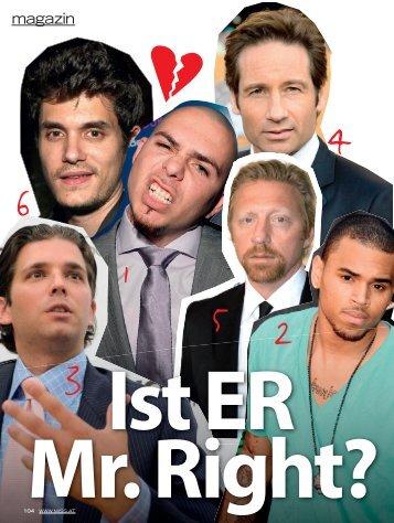 magazin - GeschichtenWerk