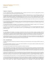 Allgemeine Geschäftsbedingungen Werbetechnik (PDF) - 2mengroup